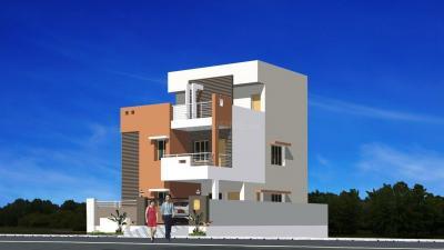 Vasundhara Lorven City