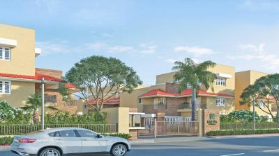 Gallery Cover Pic of AVS Satva Homes