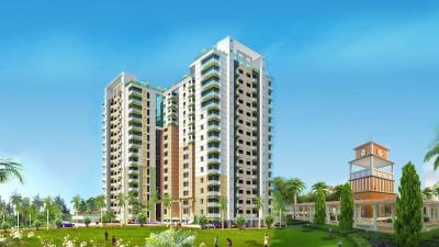 19602 Sq.ft Residential Plot for Sale in Kalathipady, Kottayam