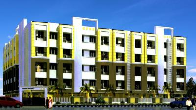 Gallery Cover Image of 1192 Sq.ft 3 BHK Apartment for buy in Sumathi Elegance, Thiruneermalai for 4172000
