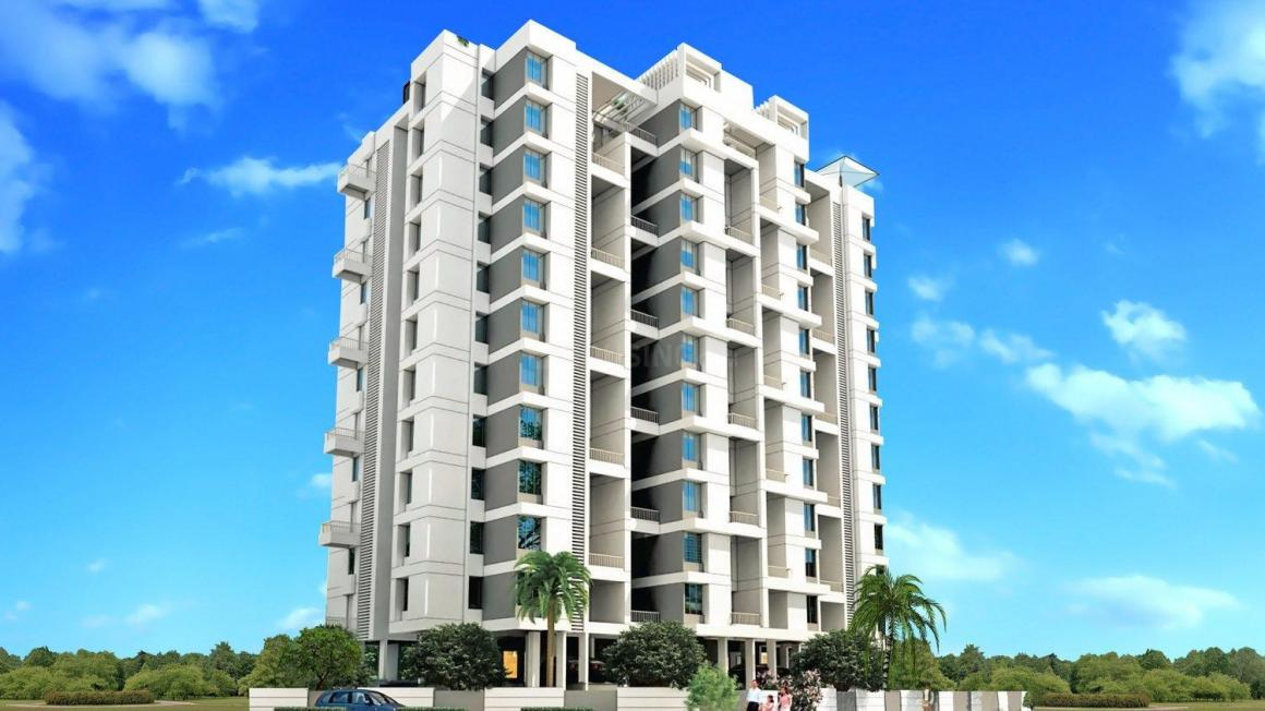 Gallery Cover Pic of Gardenia Crest