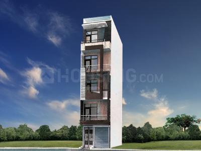 Gallery Cover Pic of Vinayak Homes 4