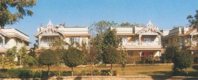 Gallery Cover Pic of Aaryavart Aaryavart III