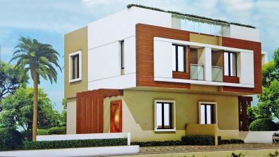 Gallery Cover Pic of Yogiraj Saffroon Villas