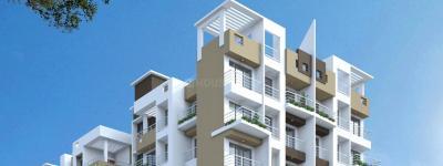 RD Parvati Homes