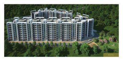 Shiv Shakti Complex