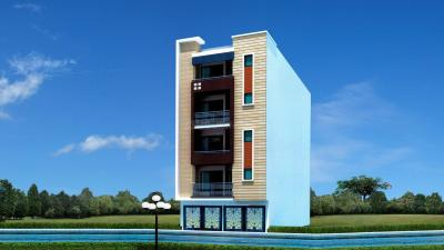 Gallery Cover Pic of Aggarwal Tower - 3