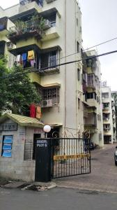 Project Images Image of Without Brokerage PG Working Male Req Of Lokandwala Rd One Rent One Dep U R Gud To Move In in Andheri West