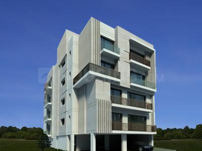 Neevanta Construction-6