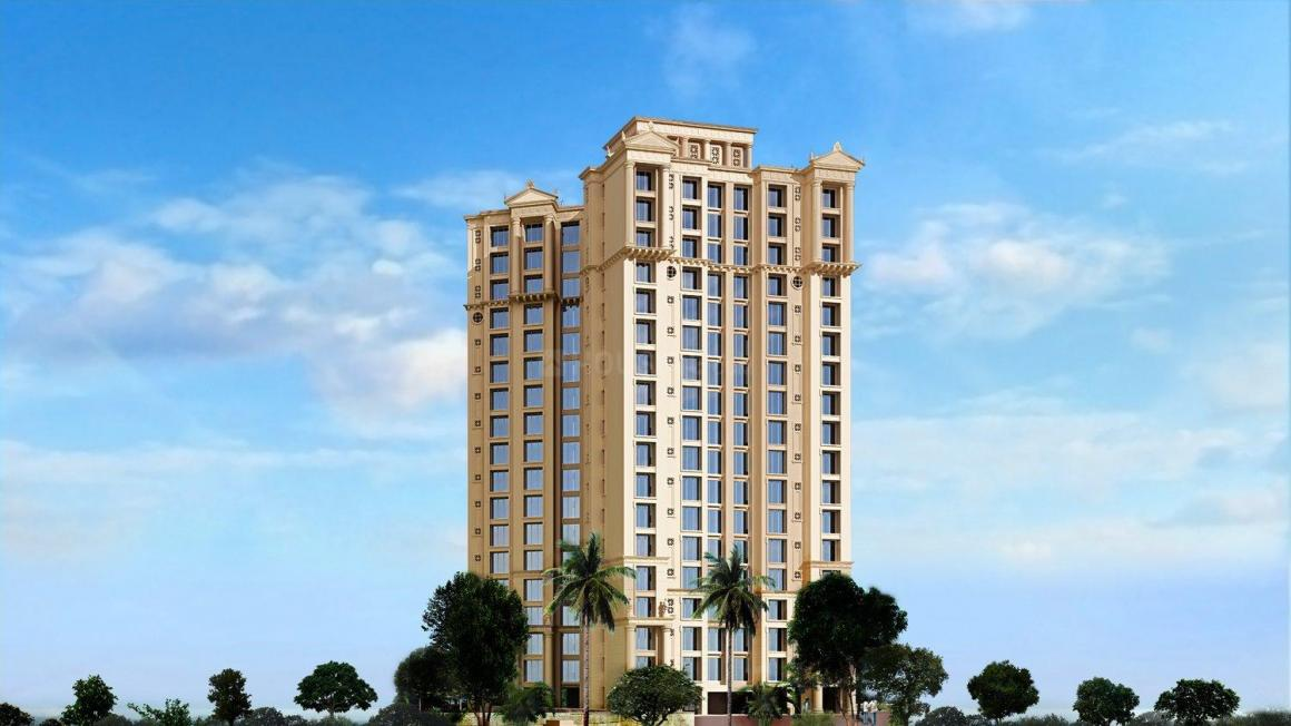 Gallery Cover Pic of Rodas Enclave Woodville