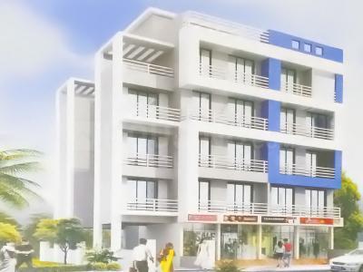 Gallery Cover Pic of Shree Ganesh Vakratunda Residency