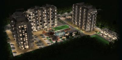 Gallery Cover Pic of Ceratec City Phase I Part 2