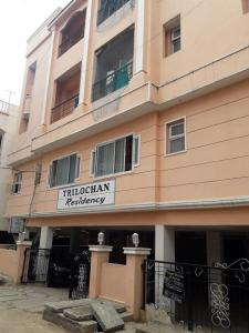 Gallery Cover Pic of Trilochan Residency