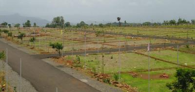 Residential Lands for Sale in Nova City