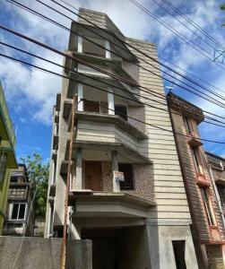 Casurina Apartment