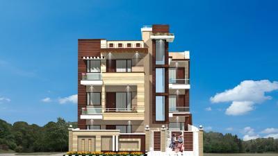 Karan Builder Floor - 3