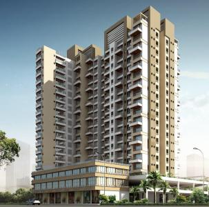 Gallery Cover Pic of Tycoons Solitaire Phase II