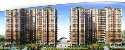 Shriram Shri Ram Heights