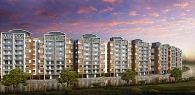 Gallery Cover Pic of Arihant Anchal Phase 2