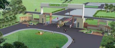 Residential Lands for Sale in Lakshya Garden City