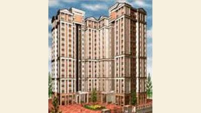 Project Images Image of PG 5229668 Borivali West in Borivali West