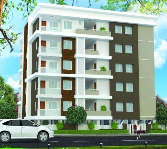 Gallery Cover Pic of Vajra Homes Jaya Lakshmi Sadan