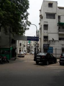 Nehru Apartments