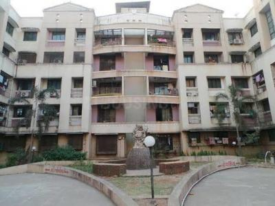 Gallery Cover Image of 1700 Sq.ft 3 BHK Villa for buy in Lodha Heaven, Dombivli West for 17500000