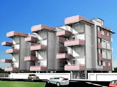 Sandeep Ashoka Elite Tower 2