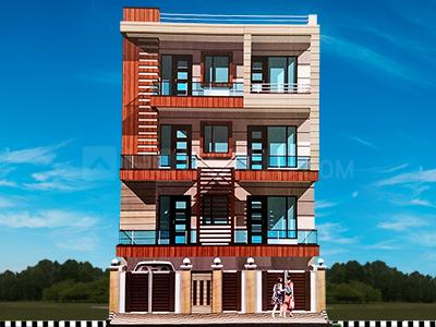 Gallery Cover Pic of Star Homes-2