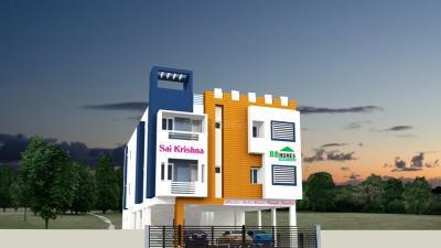 Bhaskar BB Homes Sai Krishna