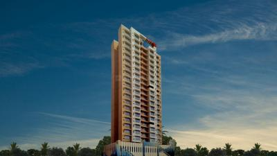 Gallery Cover Pic of Siddhivinayak Rooprajat Enclave