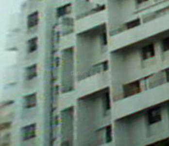 Gallery Cover Image of 600 Sq.ft 1 BHK Apartment for rent in Yashoda Yashodevi Avenue, Pimple Saudagar for 12500