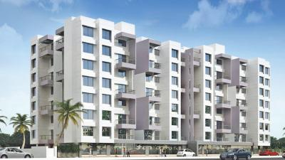 Gallery Cover Pic of Ravi Mahajan Anushree Apartments