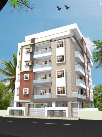 Gallery Cover Pic of Vinayaka Sai Krupa