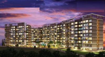 Gallery Cover Pic of DSS Tivon Park Wing E And F