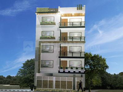 Gallery Cover Pic of Baba BP Homes-4
