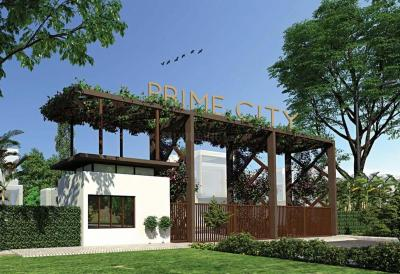 Residential Lands for Sale in Reliaable Residenza Phase 1