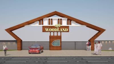 Residential Lands for Sale in Aranya City Of Woodland