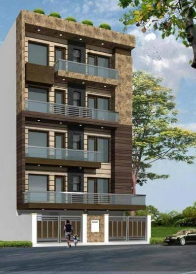 Gallery Cover Pic of Shubharambh Affordable Homes