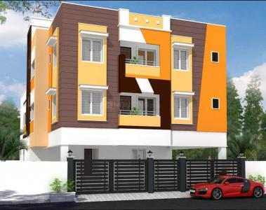 Gallery Cover Pic of Laksha Homes