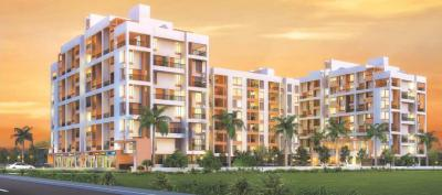 Gallery Cover Pic of Rajesh Golden Homes C Wing