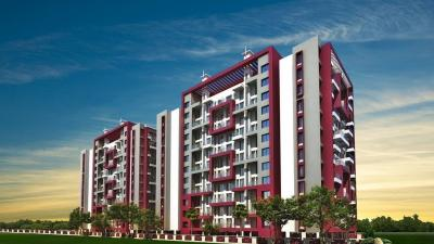 Gallery Cover Image of 1890 Sq.ft 3 BHK Apartment for rent in Nanak Group Housing Society, Sector 65 for 15000