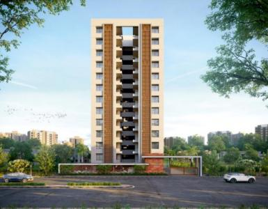 Gallery Cover Pic of Varni Siddheshwar Heights