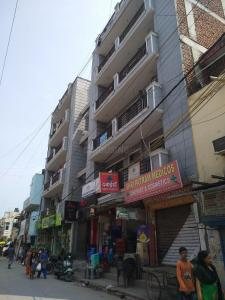 Gallery Cover Pic of Khatana Apartment