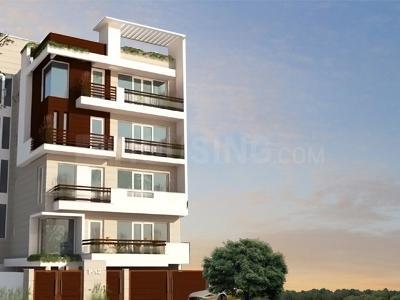 Ganga Homes - 1