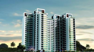 Gallery Cover Image of 230 Sq.ft 1 RK Apartment for buy in Bestech Park View Spa, Sector 47 for 2000000