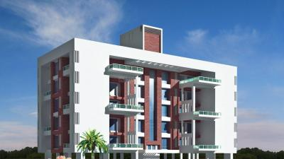 Gallery Cover Pic of Sunit Clio Residences