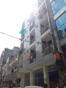 Gallery Cover Image of 1750 Sq.ft 3 BHK Apartment for rent in Shakuntala Apartments, Mundka for 26000