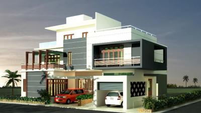 Right Villas 3